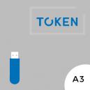 Azul_Token